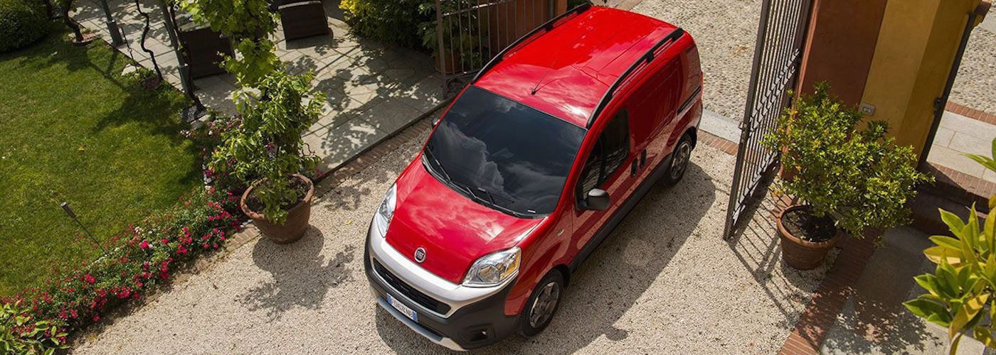 160615_Fiat-Professional_Fiorino_05
